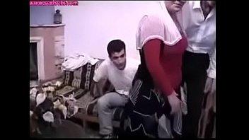 Search Free ينيكها في منزله و يصورها بدون علمها Porn Videos ...